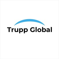 Business Process Outsourcing Company | Trupp Global