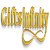Gifts Infinity