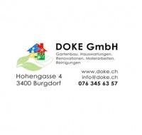 Doke GmbH