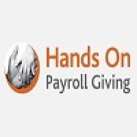 HandsOnPayrollGiving