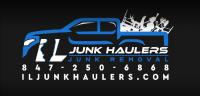 IL Junk Haulers