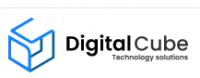 DC Techsol