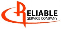Reliable Appliance Service Co.