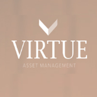 Asset Management Chicago
