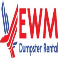 EDR Dumpster Rental Talbot County, MD
