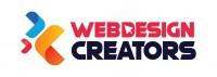 Web Design Creators