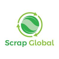 Scrap Global - Rubbish Removal Gold Coast