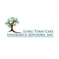 Long Term Care Insurance Advisors, Inc.