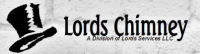 Lords Chimney