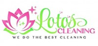 Lotos Cleaning Services