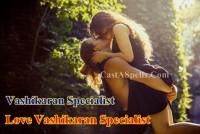 Love Vashikaran Specialist - Vashikaran Specialist Free of Cost Work