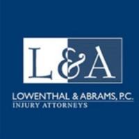 Lowenthal & Abrams, PC Injury Attorneys