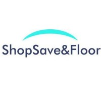 Shop Save and Floor