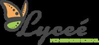 Lycee Montessori School - Cypress