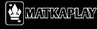 Online Matka Play