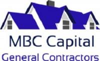 MBC Capital General Contractors