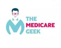 The Medicare Geek