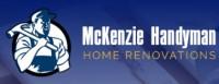 MCKENZIE HANDYMAN HOME RENOVATIONS