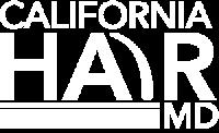 California Hair MD
