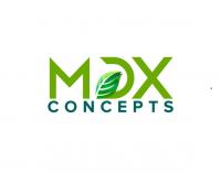 MDX Concepts