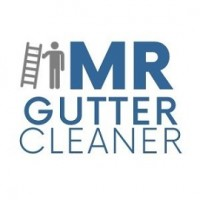 Mr Gutter Cleaner Seattle