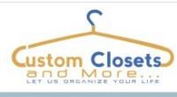 Custom Closets Sheepshead Bay