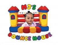 MJ's Bounce House
