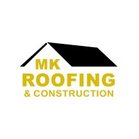 MK Roofing & Construction of Middlefield OH