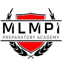 MLMPI Prep Academy Liberty City