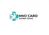MMJ Card Garden Grove