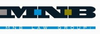 MNB Law Group