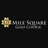 Mile Square Banquets