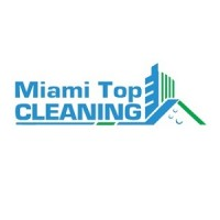 Miami Top Cleaning Service, LLC