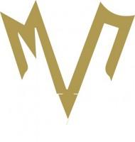 The MVP Law Group LLP | Manoussi Vafaei Partnership