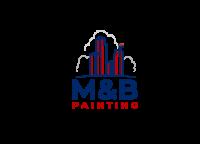 M&B Painting LLP