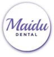 Maidu Dental