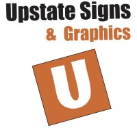 Upstate Signs and Graphics