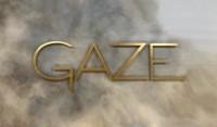 Gaze Lash and Brow Bar - Charlotte
