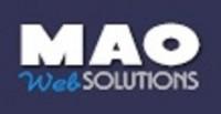 MAO Web Solutions