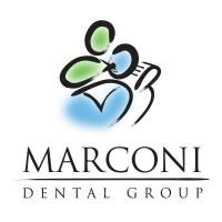 Marconi Dental Group