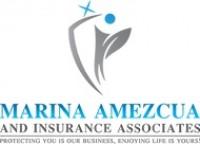 Marina Amezcua Medicare and CoveredCA Health Insurance Agent