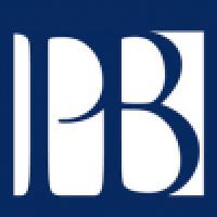 South Carolina Criminal Practice of Price Benowitz