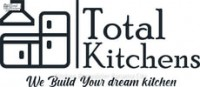 Total Kitchens Group