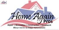 Home Pros Colorado