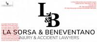 La Sorsa & Beneventano Injury & Accident Lawyers