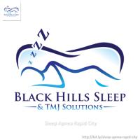 Black Hills Sleep and TMJ