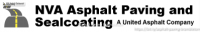 NVA Paving and Sealcoating of Brambleton