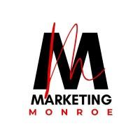 Marketing Monroe