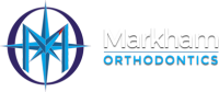 Markham Orthodontics