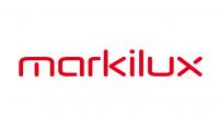 Markilux Australia - Best Outdoor Retractable Sunsetter Awning